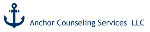 Anchor Counseling Services